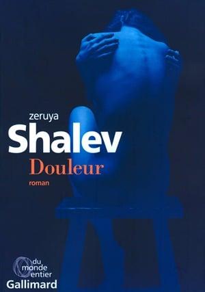 Douleur-Zeruya-Shalev
