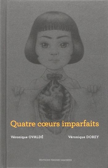Vronique-Ovald-et-Veronique-dorey-quatre-coeurs-imparfaits