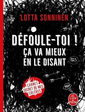 Lotta-Sonninen-DEFOULE-TOI-ça-va-mieux-en-le-disant