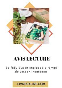Les cerfs-volants - Romain Gary -Blog littéraire
