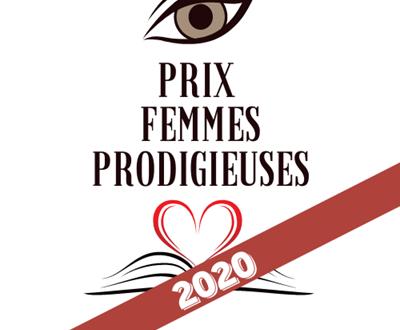 PRIX-Litteraire-femmes-Prodigieuses.png
